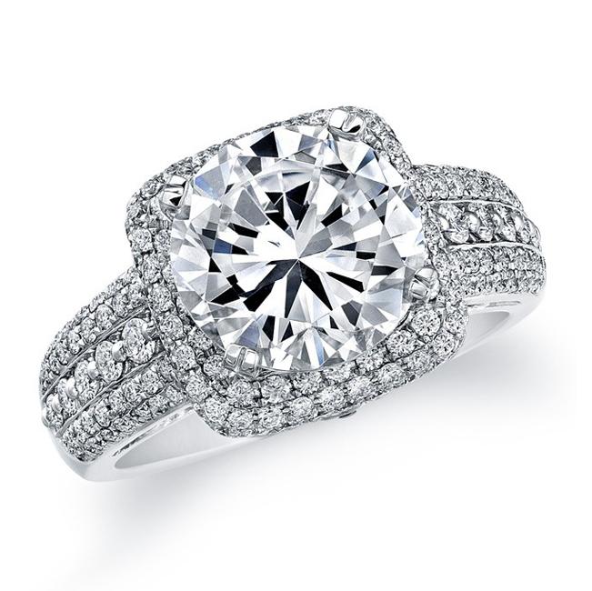 engagement rings las vegas custom engagement rings. Black Bedroom Furniture Sets. Home Design Ideas