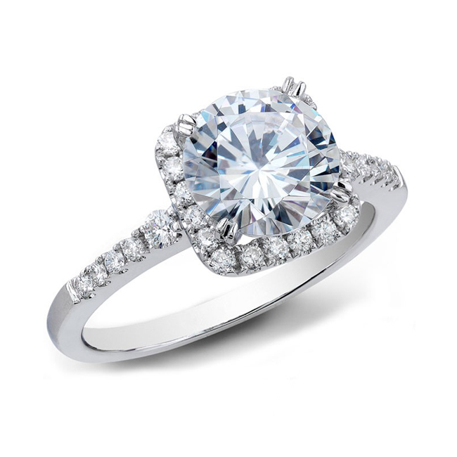 rings catalog canadian bridal square gold glacier charm engagement diamond solitaire shaped white ring centres fire