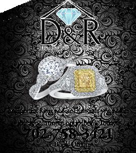 Jeweler Consultation