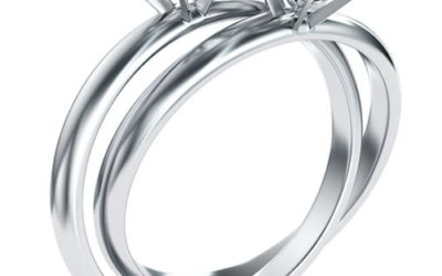 The Difference Between Jewelry Warranty and Jewelry Insurance