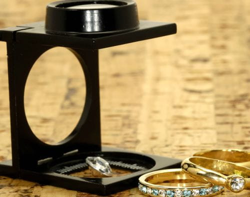 How Does a Jewelry Appraisal Work?