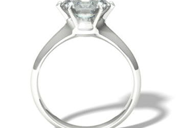 When Should I Consider Having My Wedding Ring Resized?